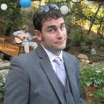 Picture of Dustin Walker