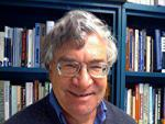 picture of Nelson Lichtenstein