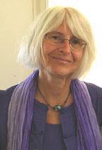 picture of Eileen Boris