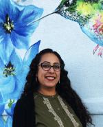 Photo of Rosie Bermudez