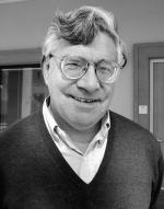 picture of professor Nelson Lichtenstein